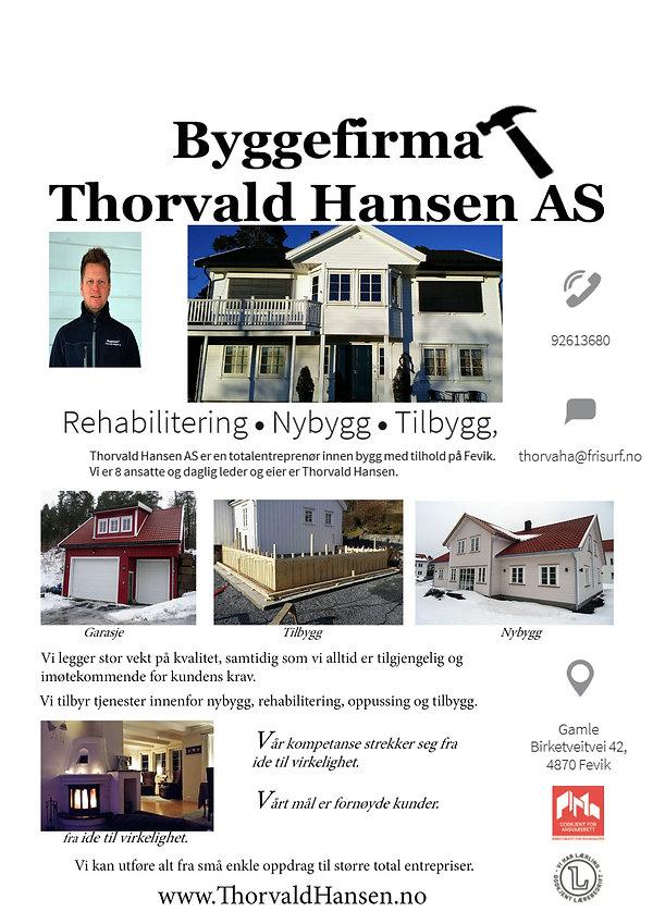 Annonse Thorvald 2016v2.jpg