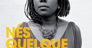 Agenda culturel Marseille Provence Pont des arts