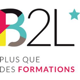 B2L formations linguistiques.png