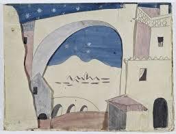 Visite guidée exposition Picasso Mucem Marseille