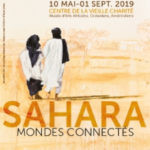 Agenda culturel Marseille Provence - Pont des arts
