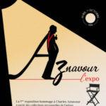 Agenda culturel expo Marseille Pont des arts