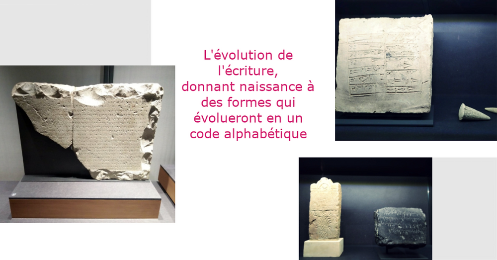 Musée archéologie Marseille exposition Pont des arts