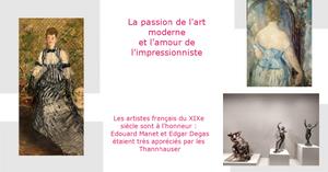 Exposition Hotel de Caumont Guggenheim Pont des arts