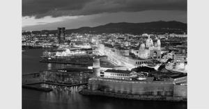 E10.10 Marseille événementiel