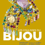 Agenda culturel Pont des arts avril Marseille Provence