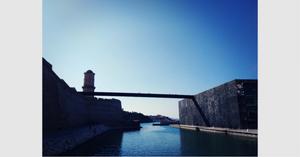 E10.10 Marseille Euromed