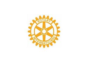 Rotary Club Belgique.jpg