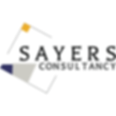 Sayers consultancy.png