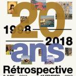 Agenda culturel Marseille