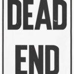 Sophie Calle Dead End - Visite guidée