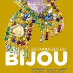 Agenda culturel Pont des arts mars Marseille Provence
