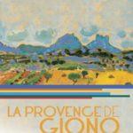 Marseille Provence agenda décembre