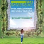 Agenda expo Marseille Provence