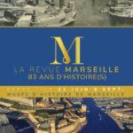 Expo Agenda Marseille