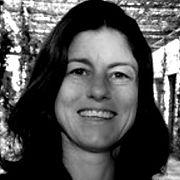 Julie R.jpg