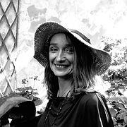 Barbara Lepecheux.jpg