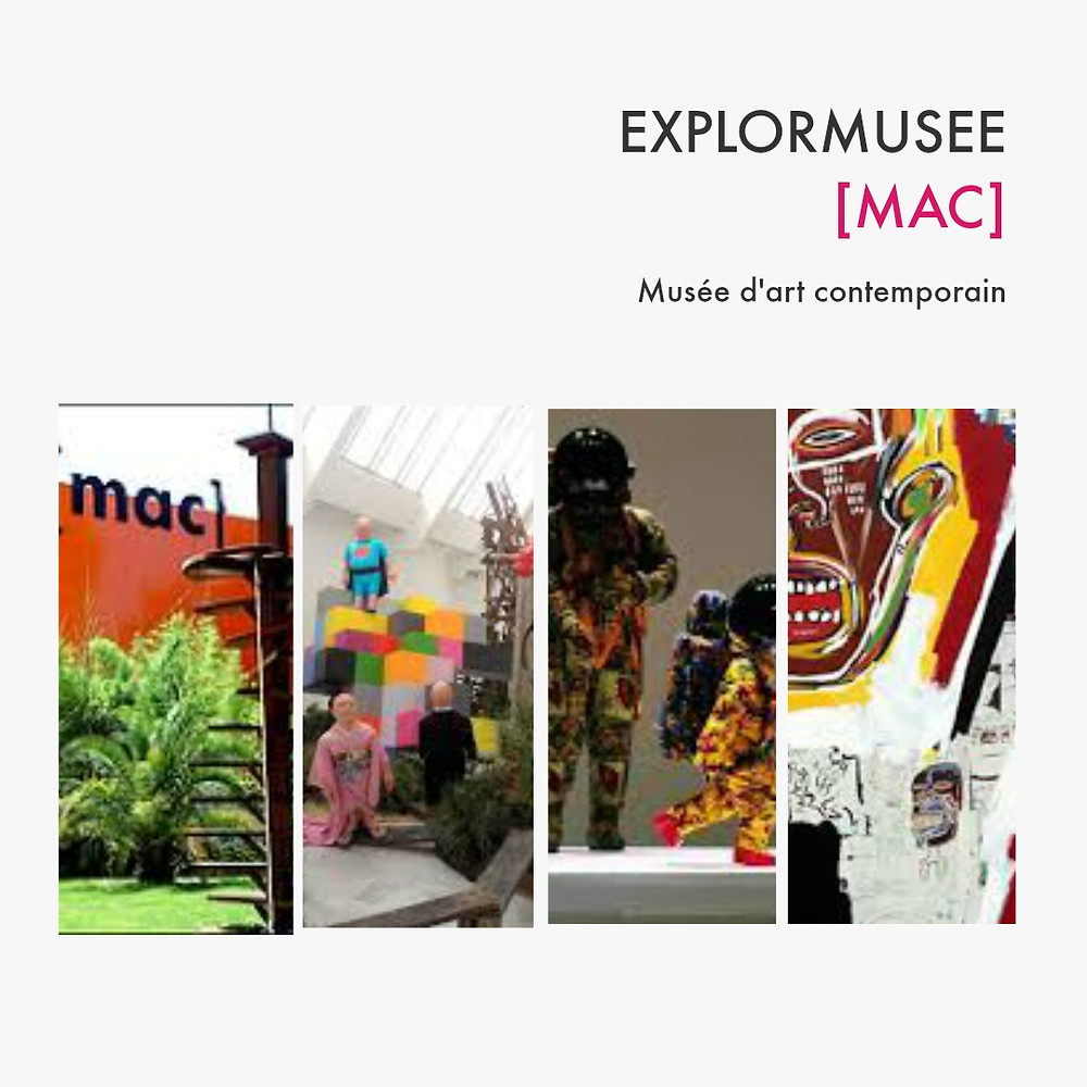 explormusee [MAC]