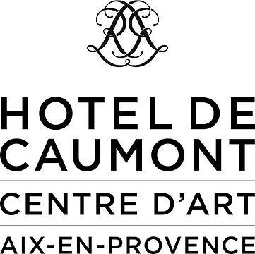 logo-caumont-2_edited.jpg