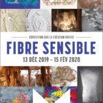 Agenda culturel Marseille expos