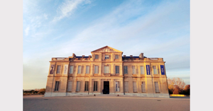Marseille exposition visite Pont des arts Man Ray