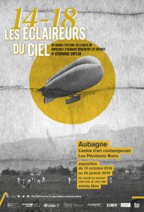 Agenda culturel Marseille Pont des arts visite