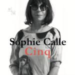 Sophie Calle Agenda culturel Marseille Provence - Pont des arts