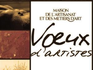 Agenda culturel Marseille Pont des arts