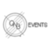 GNB events.png