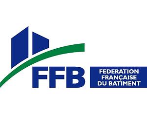 Fédération française du bâtiment.png