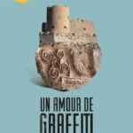 Agenda culturel Pont des arts Chateau d'If Marseille Marseille Provence