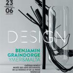 Design Marseille