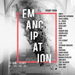 Emancipation - Marseille