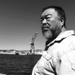 Visite guidée Ai Weiwei - Fan Tan