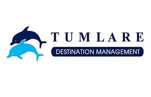 Tumlare_edited.jpg