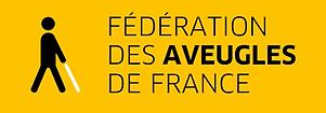fédération_des_aveugles_de_france.png
