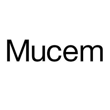 logo_mucem_2.jpg