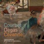 Visite guidée musée Cantini Marseille