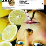 Agenda culturel Marseille Provence
