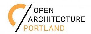 OpenArchitecturePortlandLogo.jpg