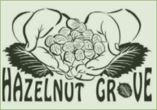 HazelnutGroveLogo.png