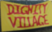 DignityVillageLogo.png