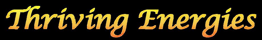 TE Name Font 90.png