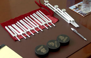 Tuning Forks Strip Photo From Video.jpg
