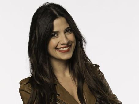 La nueva tele Teve.cat recoge el espíritu de Canal Català