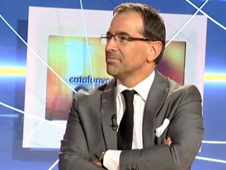 Els presentadors VIPS de la nova cadena competència a TV3: dilluns neix Teve.cat