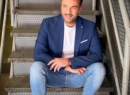 Teve.cat fitxa un ex de TV3 i de Telecinco per fer un late night