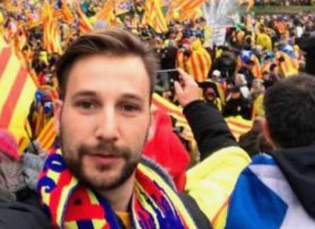 Denuncian al líder de los mossos independentistas por fraude a la Seguridad Social