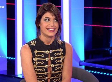"Ares Teixidó parla de la seva orientació sexual: ""Hay que probarlo todo"". Nacional.cat"
