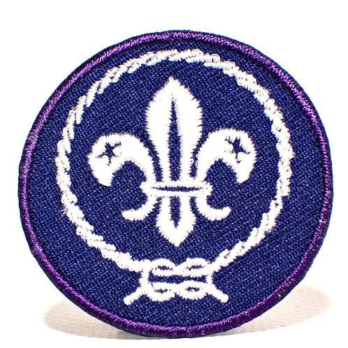 Mondial Scout